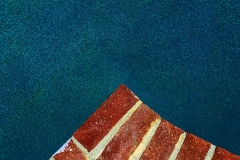 Bricks-Pool-IMG_5491-web