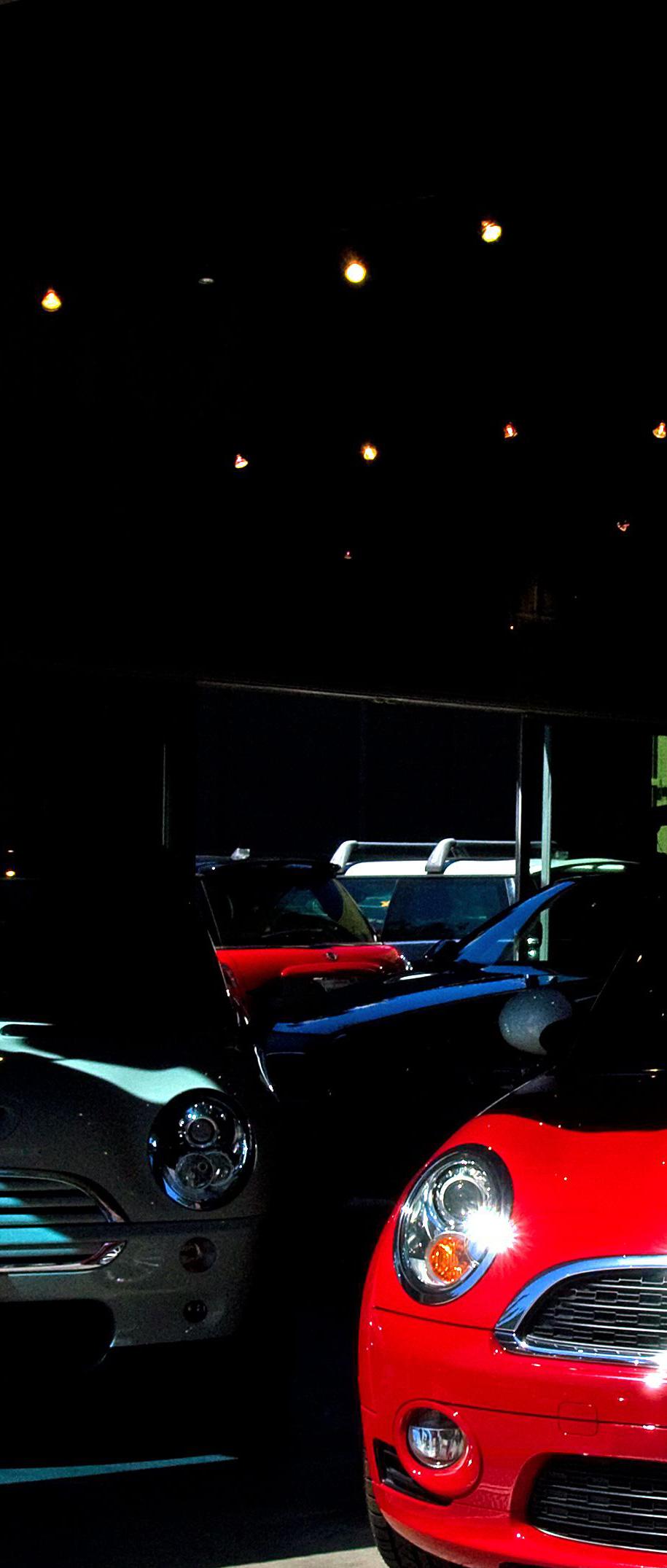 BMW-Mini-P7200288