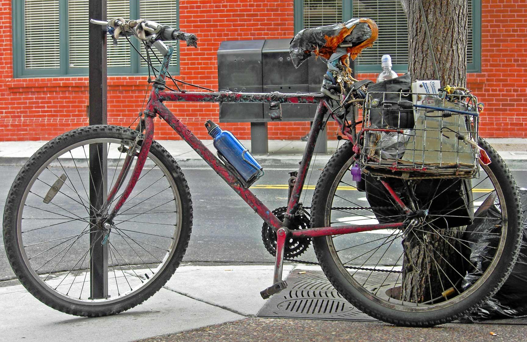 Bike-CIMG0911-color-copy
