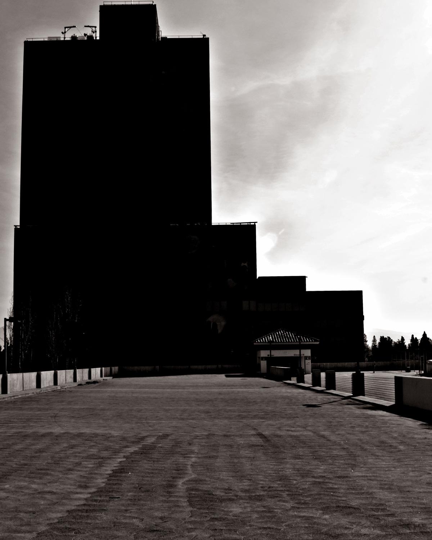 Black-Steps-B&W_1293429