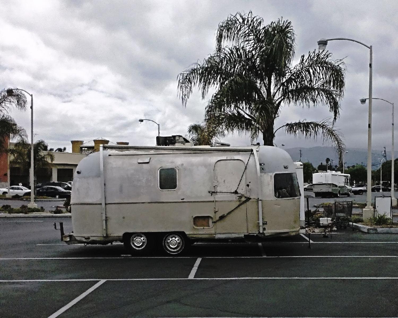 California-Dreamin-2012IMG_20120514_115121