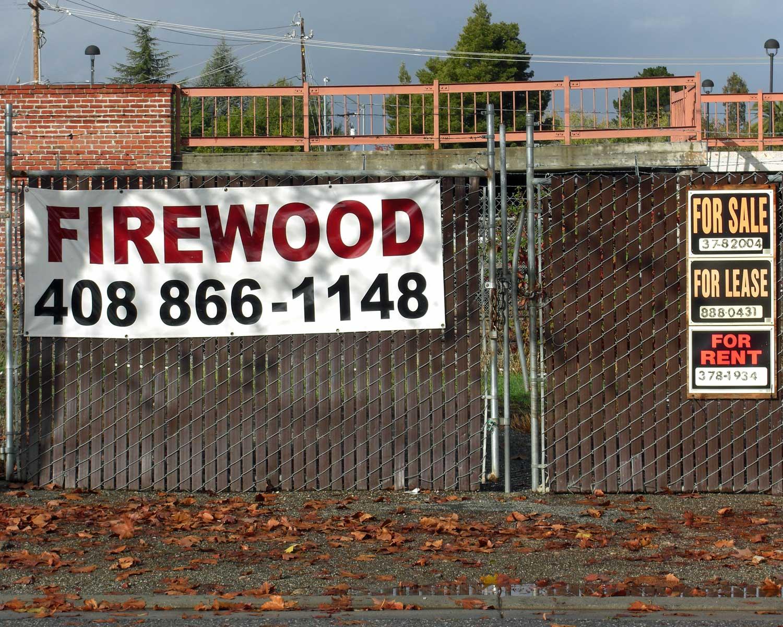 Firewood-CIMG0621