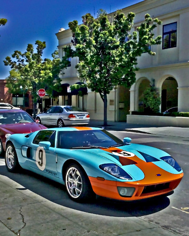 GT40-contrast-IMG_20120606_111645-copy