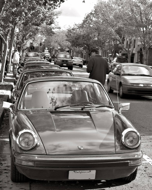 Porsche_B193291-copy