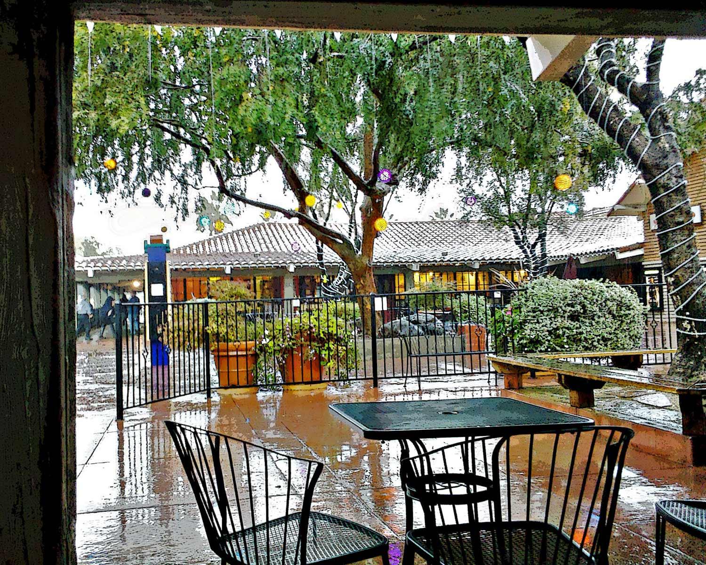 Rain-courtyard-IMG_20121223_105648-poster