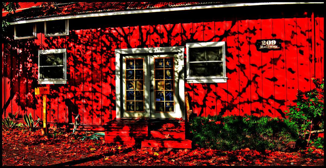 Red-Shadows-copy