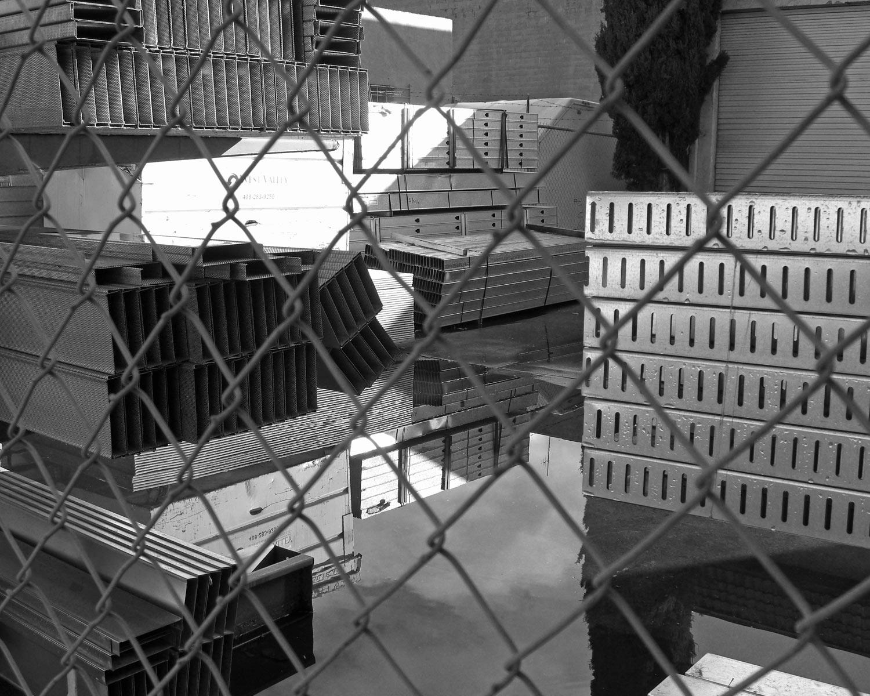 Reflections-B&W-CIMG0619-copy