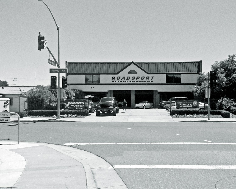 Roadsport-copy