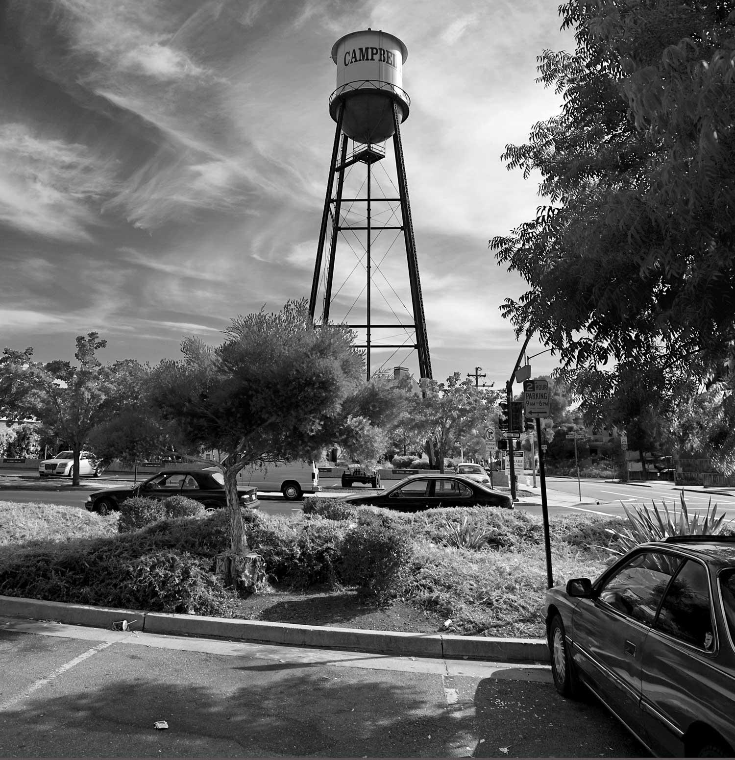Water-Tower-IR-portfolio-9-21