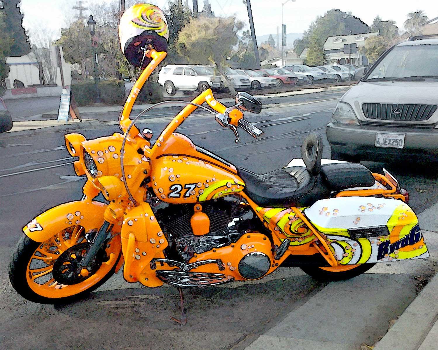 orange-edge-IMG_20111229_101537-copy