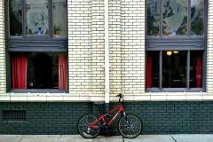 Bike-Rack-IMG_20111112_111352