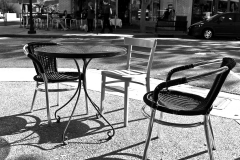 Chairs_9210572