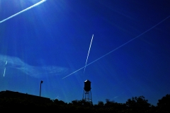 Contrails-IMG_20110928_104033