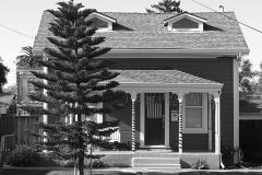 House-12-20-08