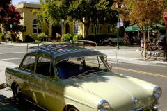 IMG_20120903_112706-VW-_edited