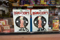 Mr-Bacon-IMG_20111010_101113