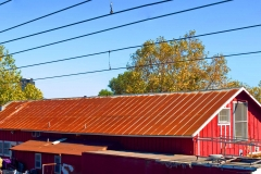 Roof-2-26-11