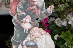 Santa_C123057