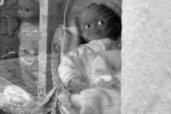 Scary Baby B&W IMG_20120207_112026