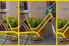 Schwinn-Breeze-copy