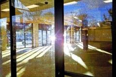 Store-Sun-IMG_20121202_154135_Ink