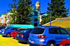 Tower-Garage-COLOR