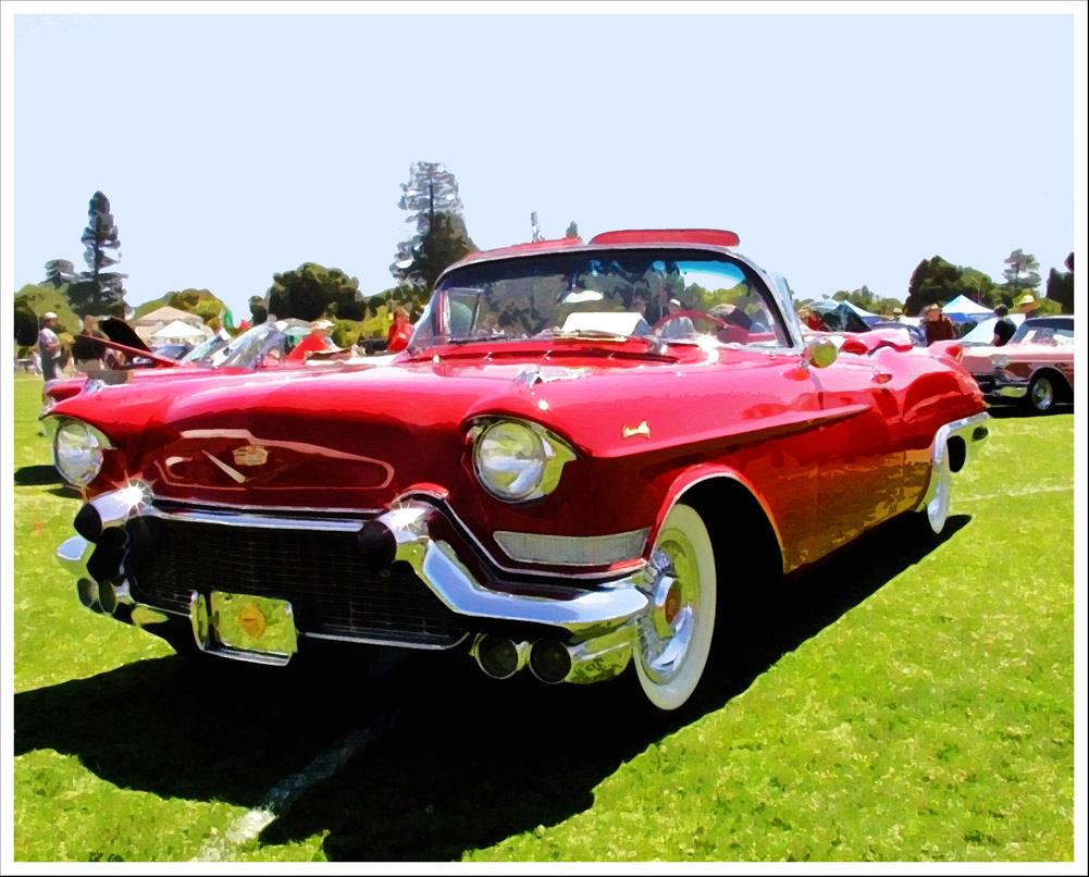 1957-Red-Caddy-web-copy