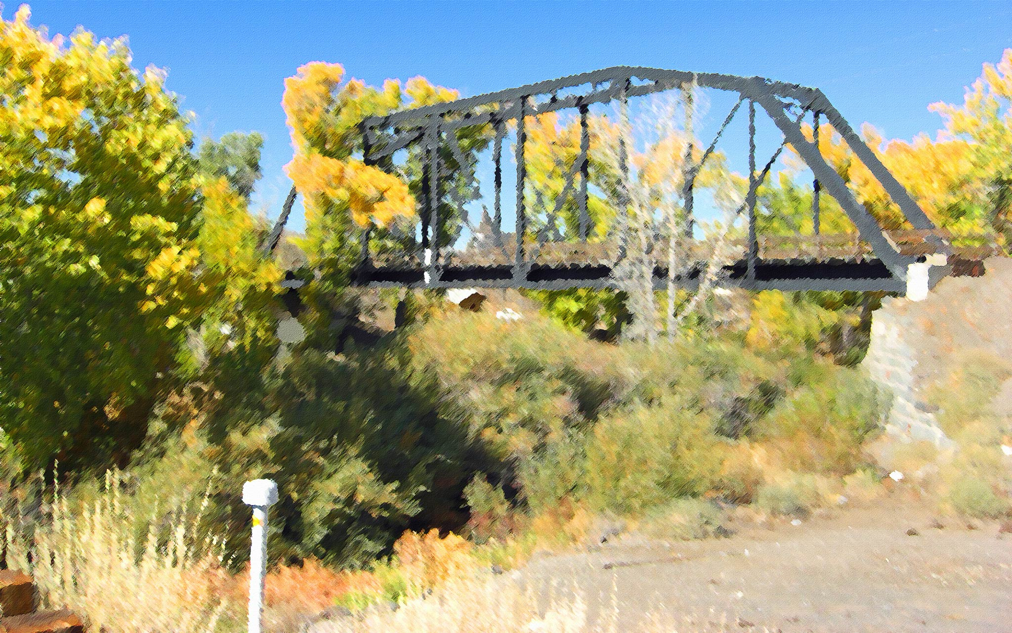 Oil-RR-Bridge-Mod-10-22-09-CIMG0551