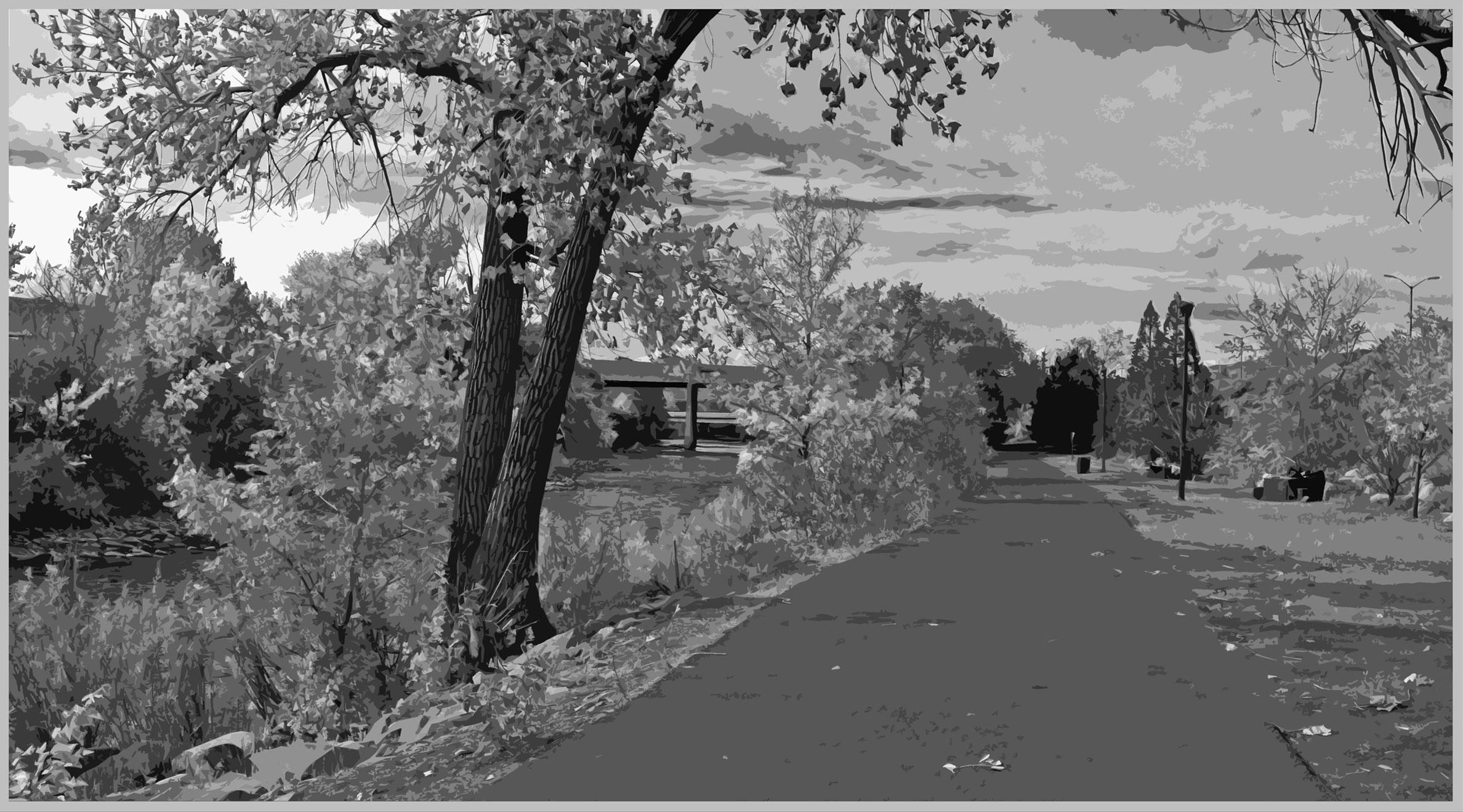 Truckee-Park-B&W-cutout-copy