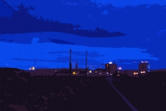 Cement-plant-night-cutout-CIMG0533-copy