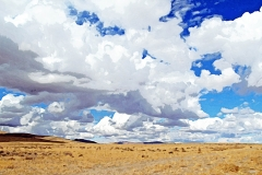 Clouds-Water-Color_9223251