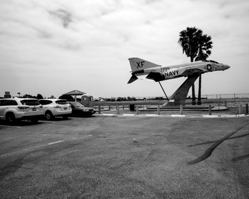 F4-Parking-B&W-N5200866-web-small