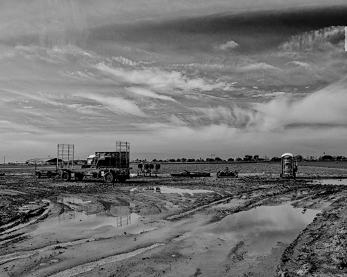 Farm-field-mud-B&W-N3180766-web-small