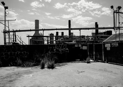Refinery-B&W-web-N7160344-small