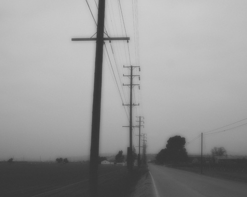 Telephone-poles-road-B&W-N5200833-web-small