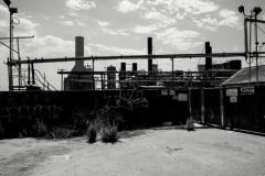Refinery-B&W-web-N7160344-small