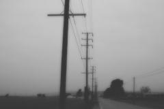 Telephone-poles-road-B&W-N5200833-web-small