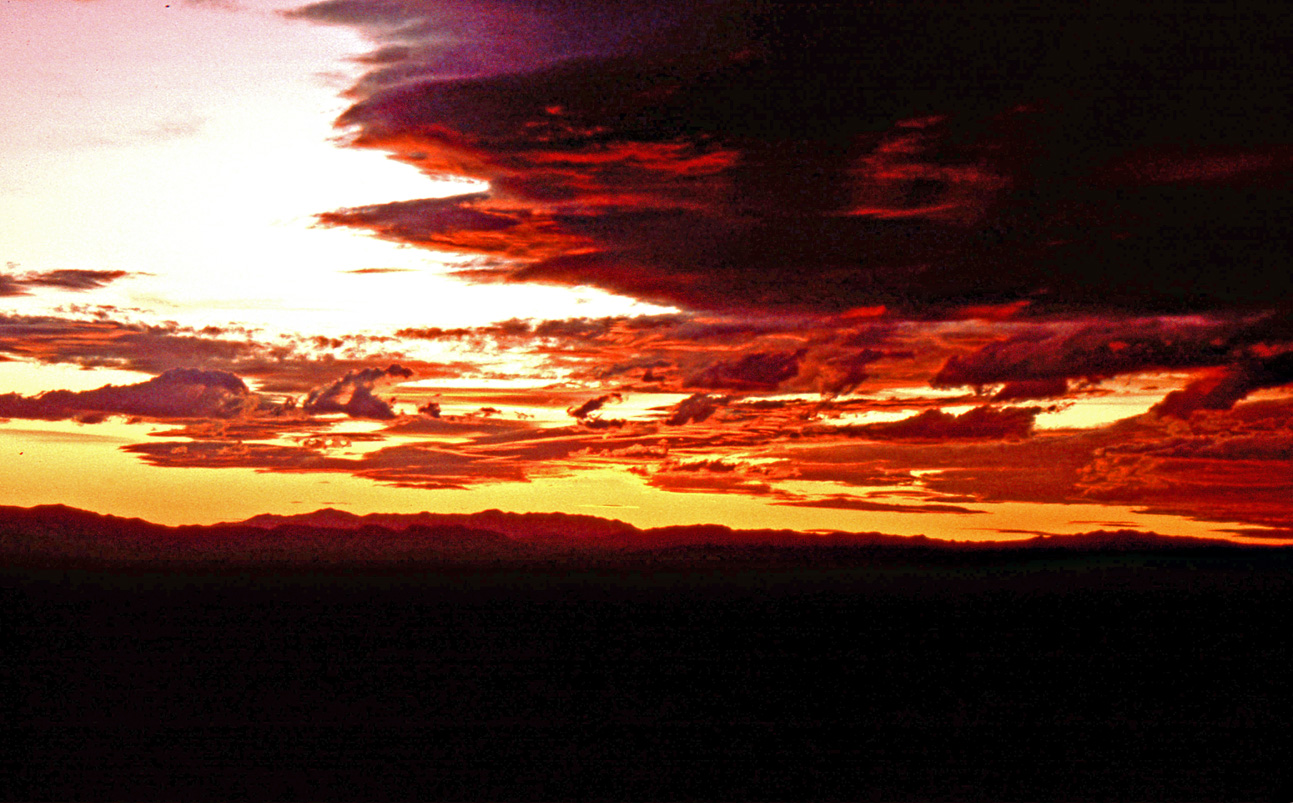 Las-Vegas-Sunrise-slides030-web