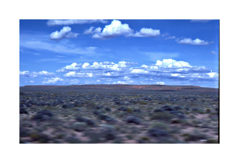 Leaving-Las-Vegas-slides910-web