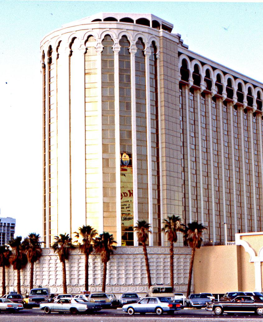 MGM-slides033-web