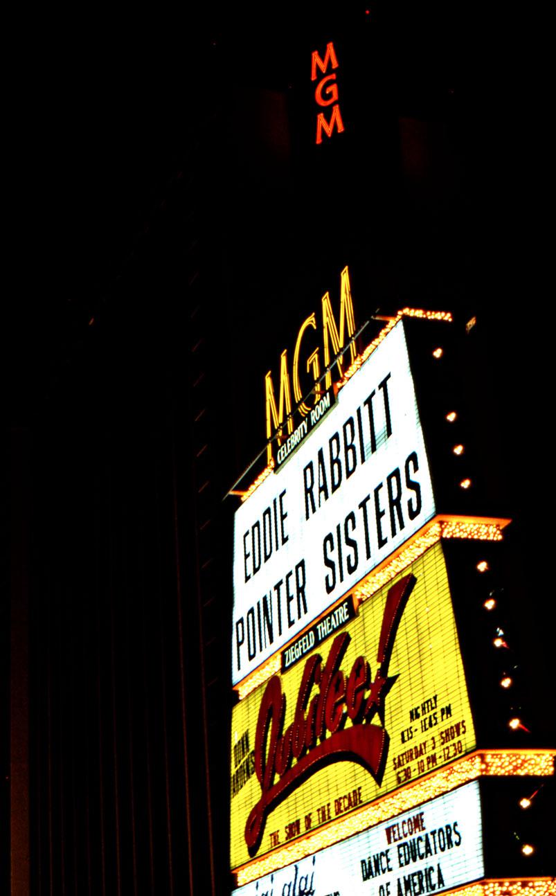 MGMslides018-web