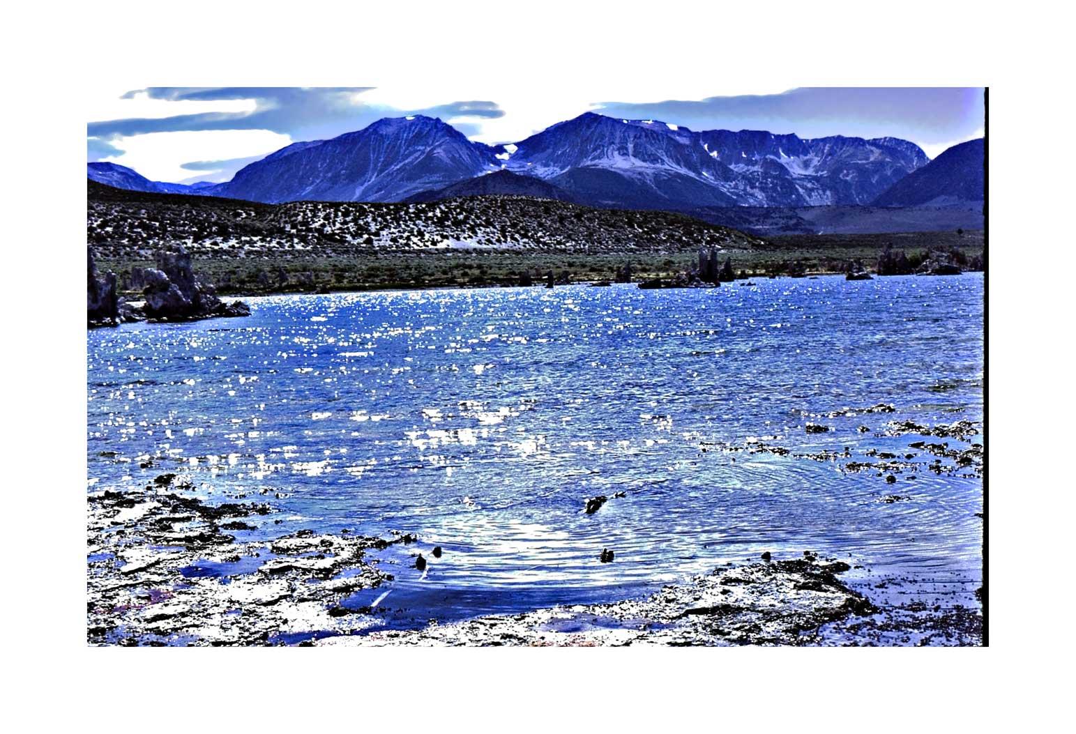 Mono-Lake-slides1071-web