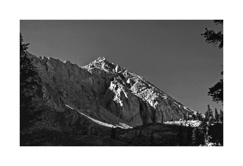 Mt-Whitney-slides898_B&W-web