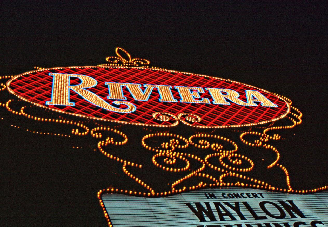 Rivera-slides032-web