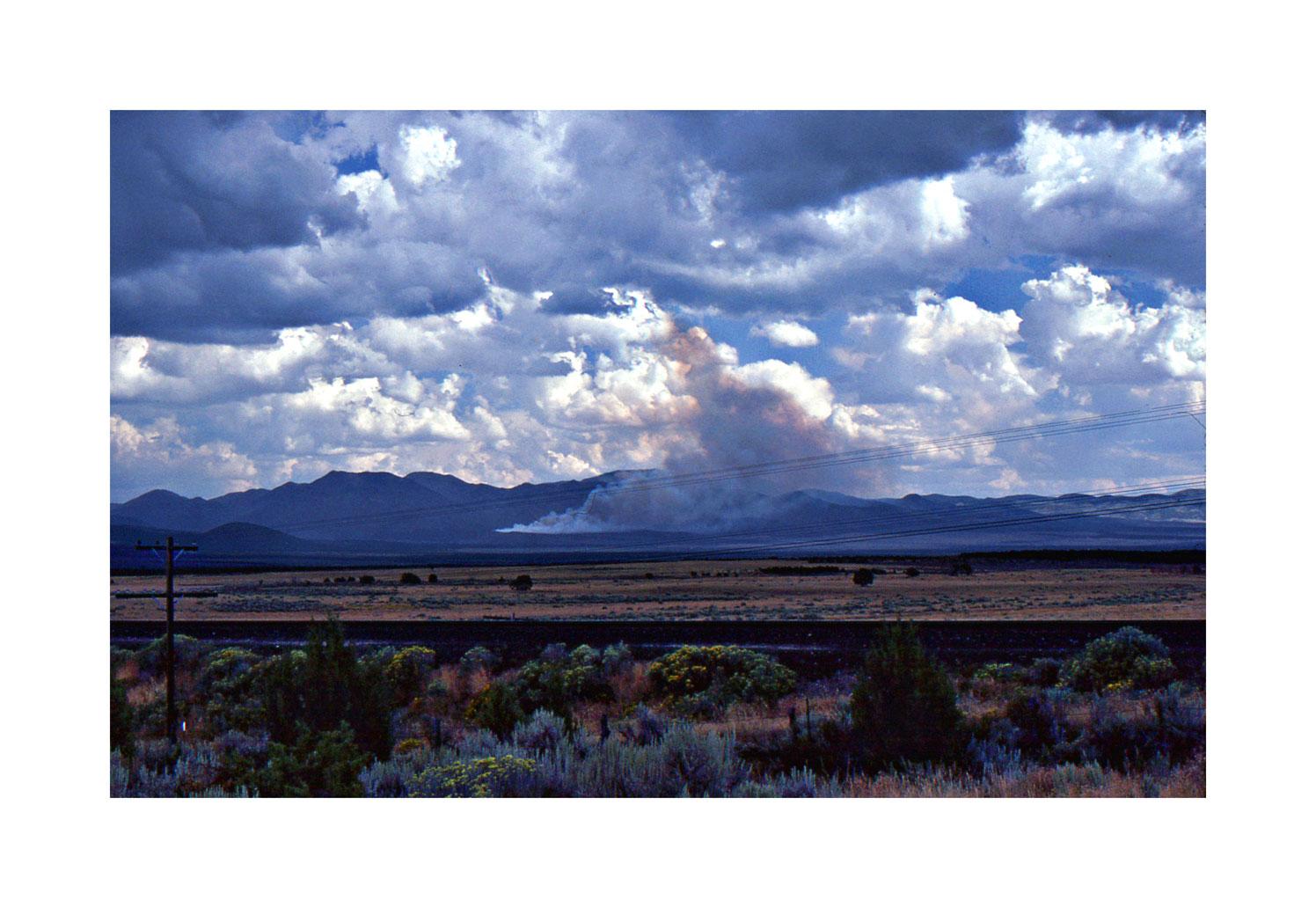 Utah-1980-slides905-web