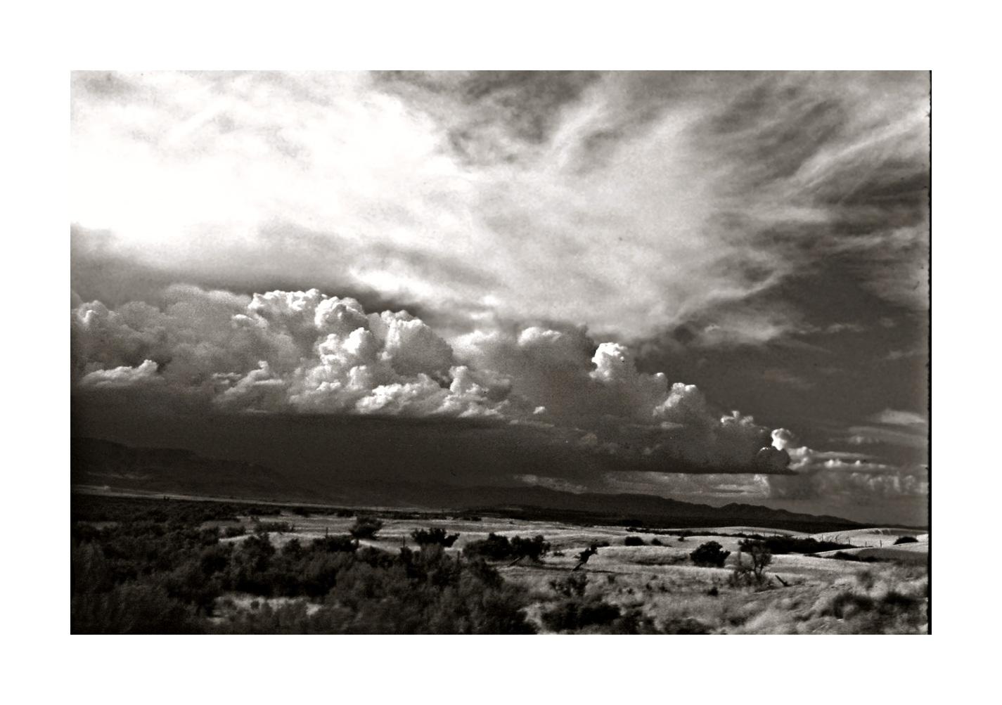 Utah-slides918-B&W-web