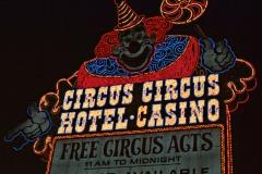 Circus-slides012-web