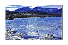 Mono-Lake-slides1071-web