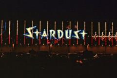 Stardust-slides035-web