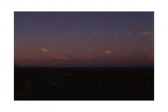 Sunrise-slides897-web